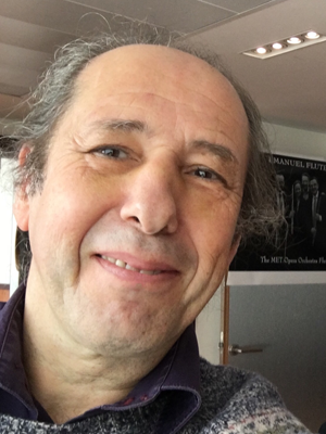 Jean-Christophe Déhan