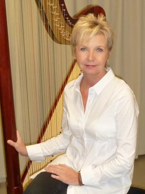 Joanna Kozielska