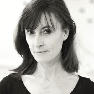 Nathalie Hepburn