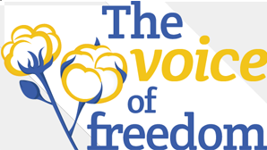 The Voice of Freedom